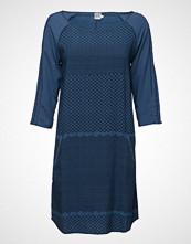 Saint Tropez Printed Dress With Pockets