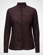 Lee Jeans Slim Shirt