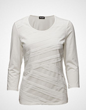Gerry Weber T-Shirt 3/4-Sleeve R