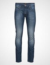 Lee Jeans Luke After Dark