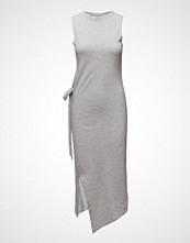 Cheap Monday Curle Dress