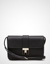 Tommy Hilfiger Th Heritage Clutch / Crossover