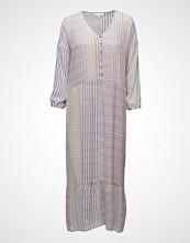 Intropia Midi Dress