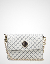 Tommy Hilfiger American Icon Mini Crossover Net