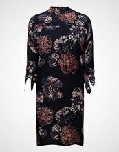 Second Female Fleur Dress