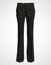 Filippa K Kim Slacks