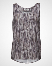 J.Lindeberg Inger Feather Print