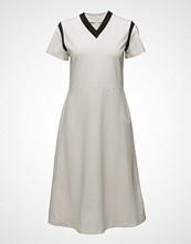Wood Wood Blanche Dress