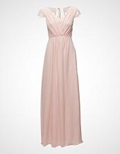 By Malina Zarah Maxi Dress