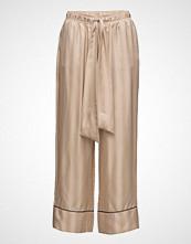 Ganni Kendal Silk