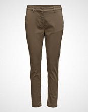 2nd One Carine 065 Artillery Green, Pants