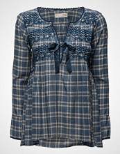 Odd Molly Chirpy Blouse