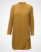 Saint Tropez Dress W. Overlap
