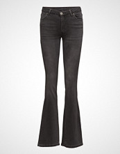 2nd One Uma 004 Dark Youth, Jeans (33)