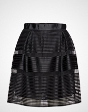 By Malina Luiza Skirt