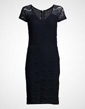 Minus Gabriella Lace Dress