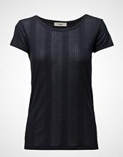Stig P Cat T-Shirt