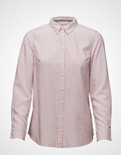 Hilfiger Denim Thdw Basic Stripe Shirt L/S 19