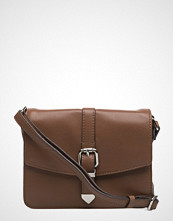 Adax Sorano Shoulder Bag Desiree