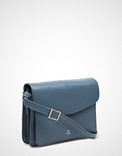 Adax Cormorano Shoulder Bag Thea