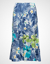 A Child Of The Jago Skirt-Jersey