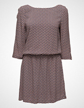 Edc by Esprit Dresses Light Woven