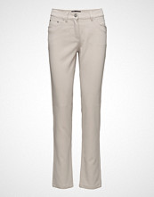 Brandtex Suiting Pants
