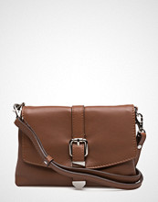 Adax Sorano Shoulder Bag Kayla