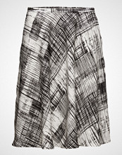 InWear Fria Skirt Lw