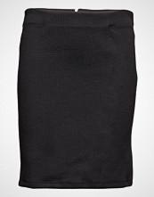 Saint Tropez Waffle Jersey Skirt