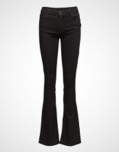 2nd One Uma 002 Satin Black, Jeans (33)