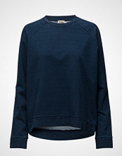 Twist & Tango Adina Sweater
