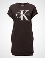 Calvin Klein True Icon Cn Hwk S/S