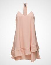 Twist & Tango Eden Dress