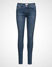 Fiveunits Penelope 410 Blue Wood, Jeans