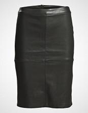 Vila Vipen New Skirt-Noos