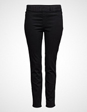 Violeta by Mango Color Massha Jeggings