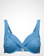 Sunseeker Plus Cup Top With Underwire