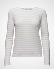 Stig P Zita-Stripes Long Sleeve T-Shirt