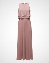 By Malina Cala Dress