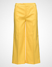Filippa K Flyn Cropped Pants