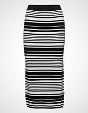 InWear Yetta Skirt Knit