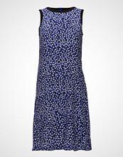InWear Gemma Dress Lw