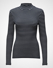 Vila Vifalls Rib Turtleneck Top-Noos