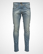 Lee Jeans Luke Sun Faded Green