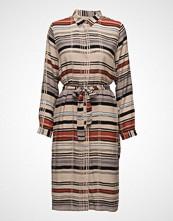 InWear Gia Dress Lw