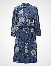 InWear Ilse Dress