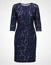 InWear Ginny Dress Lw
