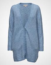 InWear Panula Cardigan Knit