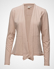 Cream Sunai Cardigan